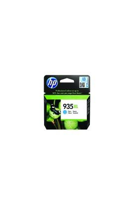 MICROTOWER HP 280 G2