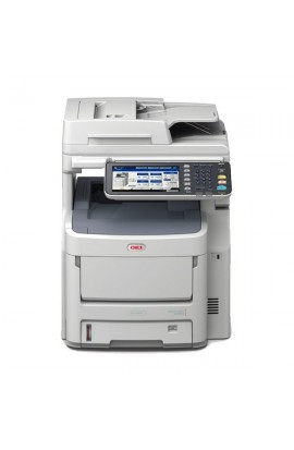 HPE DL360 GEN10