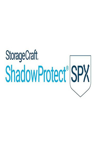 Shadowprotect-spx