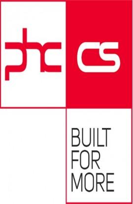 PHC CS ADVANCED