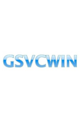 GSVCWIN