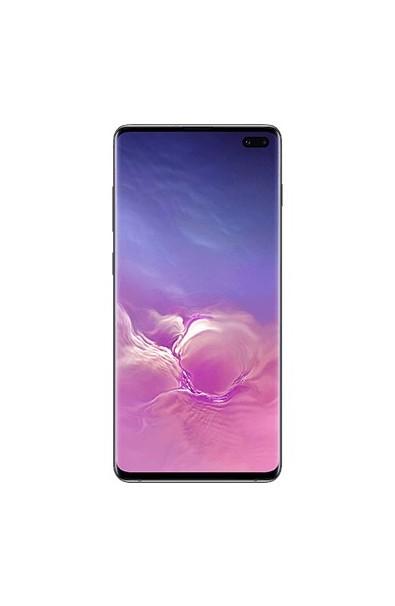 Samsung Galaxy S10+ 1TB Dual SIM