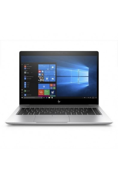 HP EliteBook 840 G5
