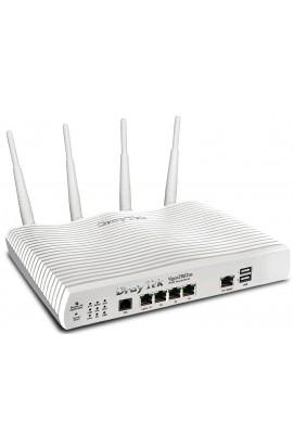 ROUTER DRAYTEK ADSL 2862AC