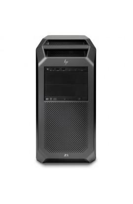 HP WORKSTATION Z8 G4