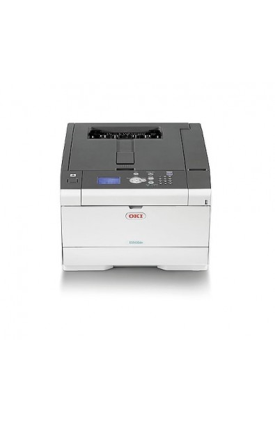 Impressora OKI ES5432DN