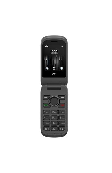 CORPORATE MOBIWIRE C11 2G