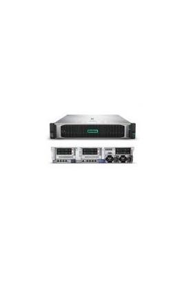 HPE DL380 GEN10