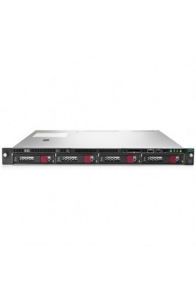 SERVIDOR HPE DL160 GEN10 4208 1P 16G 8SFF Svr