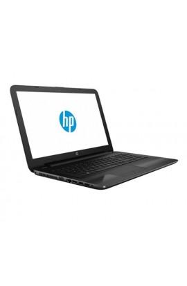 COMPUTADOR PORTÁTIL HP 250 G5