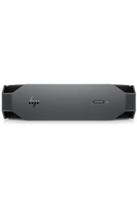 HP WORKSTATION Z2 G4 MINI