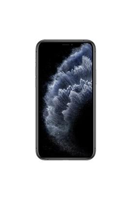 CORPORATE IPHONE 11 PRO 64GB