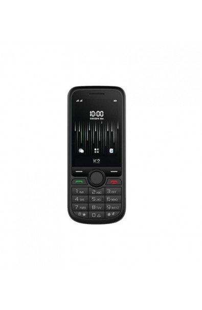 MobiWire K2