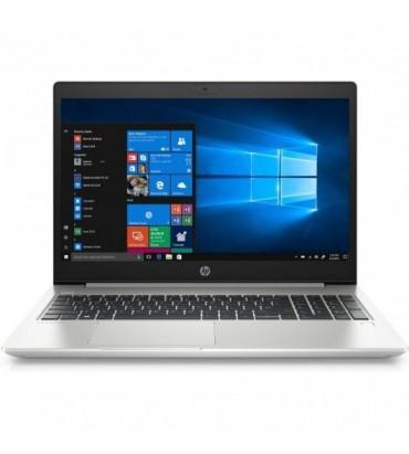 COMPUTADOR PORTATIL HP PROBOOK 450 G8