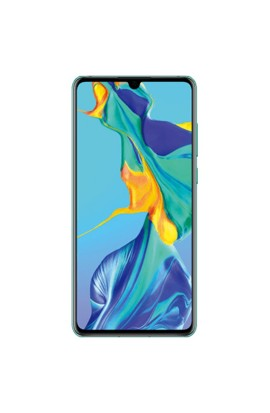 Huawei P30 Dual SIM