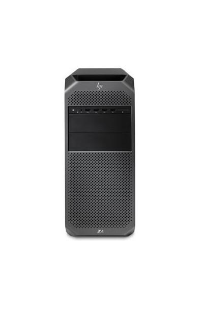 HP WORKSTATION Z6 G4