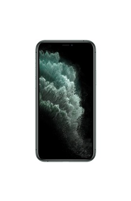 CORPORATE IPHONE 11 PRO MAX 64GB