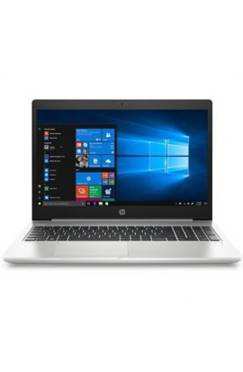 COMPUTADOR PORTATIL HP PROBOOK 450 G7