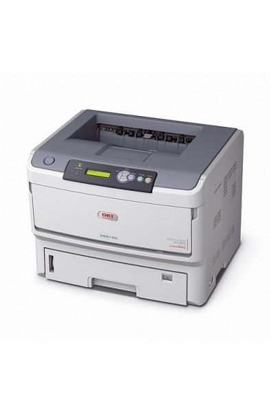 Impressora OKI ES8140DN