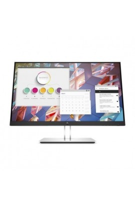 """MONITOR HP E-SERIES TOUCH SCREEN 24"""""""