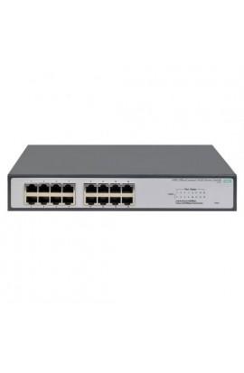 SWITCH HP 1420- 16G