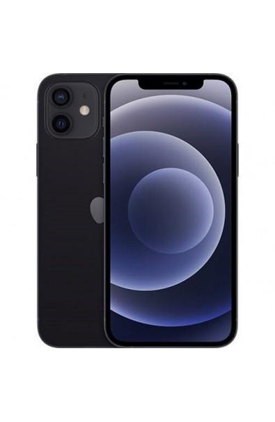 Apple IPHONE 12 PRO 256GB