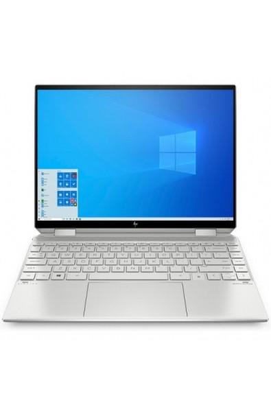 COMPUTADOR PORTATIL HP SPECTRE X360 II7-1165G7