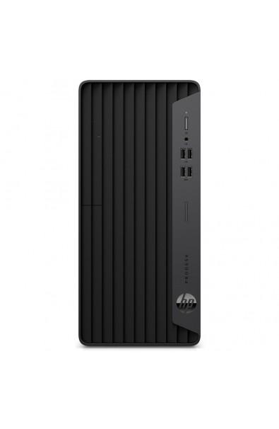 COMPUTADOR HP PRODESK 400 G7 I5-10400 8GB 256GB