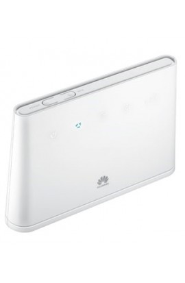 CORPORATE ROUTER HUAWEI B311-221 4G