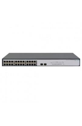 SWITCH HP 1420-24G-2SFP