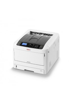 Impressora OKI ES8434DN