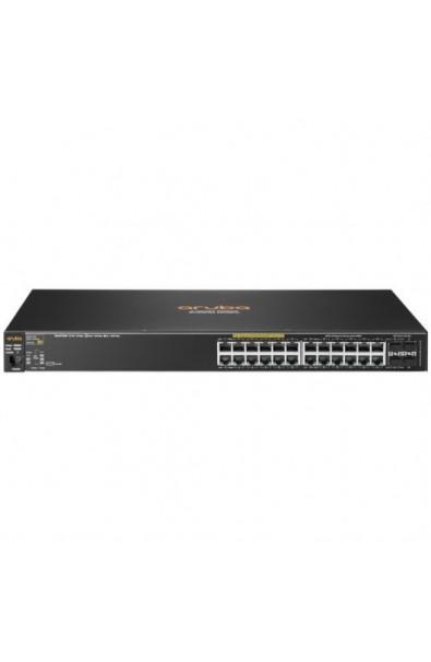 SWITCH HP 2530-24G