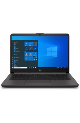 COMPUTADOR PORTATIL HP 240 G8