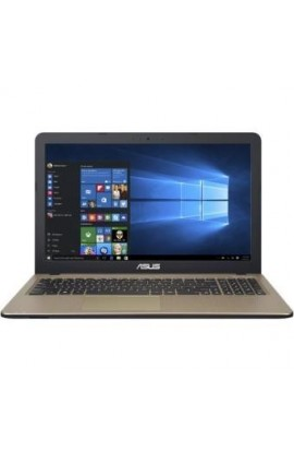 COMPUTADOR PORTÁTIL ASUS A541U