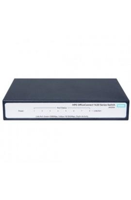 SWITCH HP PROCURVE 1420 8GB