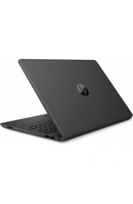 COMPUTADOR PORTATIL HP 250 G8