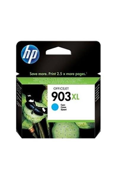 Tinteiro HP original 903XL Ciano