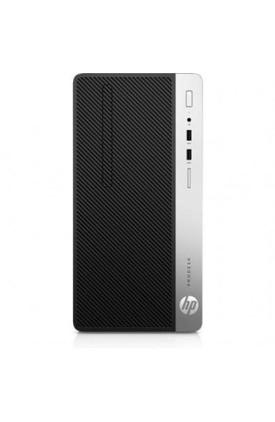 COMPUTADOR HP PRODESK 400 G6 MT