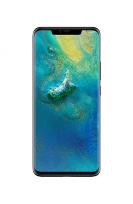 Huawei Mate10 pro Dual SIM