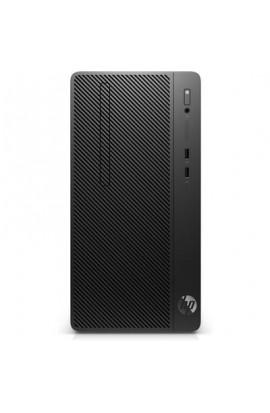 COMPUTADOR HP 290G4 MT I5-10500 4GB 1TB HDD