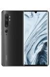 SMARTPHONE XIAOMI MI NOTE 10 LITE 128/6GB DUAL SIM