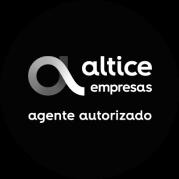 Comunicações - Agente Autorizado